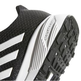 Adidas Duramo 9 C Jr G26758 shoes black 4