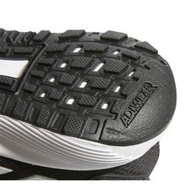 Adidas Duramo 9 C Jr G26758 shoes black 5