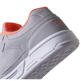 Kappa Dalton K Jr 260779K 1429 shoes grey 3