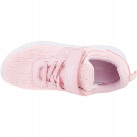 Kappa Modus Ii K 260742K-2110 shoes pink 2