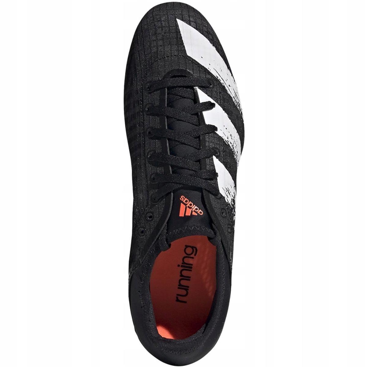 Adidas Sprintstar m spikes M EG1199