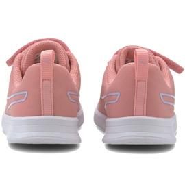Puma Kali V Ps Palace Jr 367796 13 pink 4