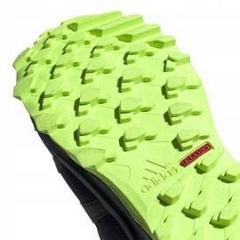 Adidas Terrex Boa Mid R.RD Jr EE8470 shoes blue 5