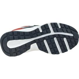 Reebok shoes Reebok Almotio 5.0 Jr EF3328 navy 3