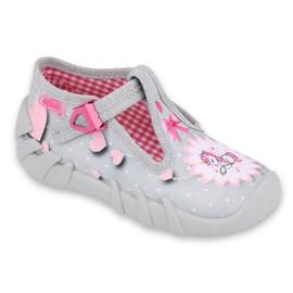 Befado children's shoes 110P359 1
