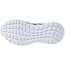 Adidas Tensaur Run K Jr EG4125 shoes blue 5