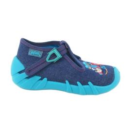Befado children's shoes 110P372 1
