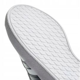 Adidas Vl Court 2.0 Jr DB1831 shoes white 1