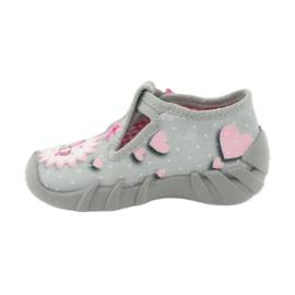 Befado children's shoes 110P359 3