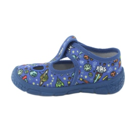 Befado children's shoes 533P003 3
