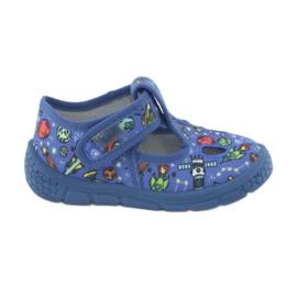 Befado children's shoes 533P003 1
