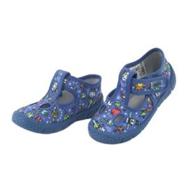 Befado children's shoes 533P003 4