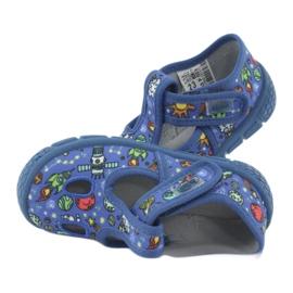 Befado children's shoes 533P003 6