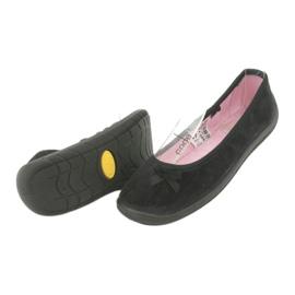 Befado children's shoes 980Y070 black 4