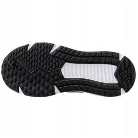 Adidas FortaFaito Jr EE7309 shoes grey 6