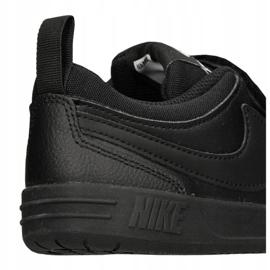 Nike Pico 5 Psv Jr AR4161-001 shoes black 3