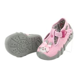 Befado children's shoes 110P374 4