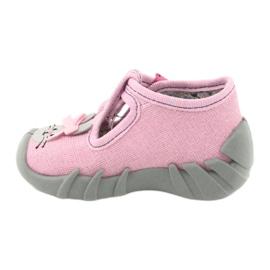 Befado children's shoes 110P374 2