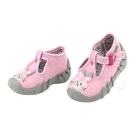 Befado children's shoes 110P374 3