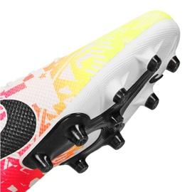 Nike Vapor 13 Pro Njr AG-Pro M AT7903-104 football shoes multicolored multicolored 1