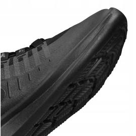 Nike Air Max Axis (GS) Jr AH5222-008 shoes black 1