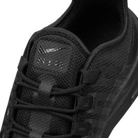Nike Air Max Axis (GS) Jr AH5222-008 shoes black 2
