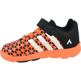 Adidas Fb Ace Infant B23751 shoes orange 1