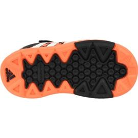 Adidas Fb Ace Infant B23751 shoes orange 3