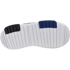 Adidas Racer Tr Inf DB1870 shoes black 3