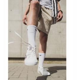 Men's Big Star Sneakers White EE174070 2
