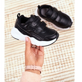 Sport Shoes Children's Black Youth ABCKIDS B013310212 3