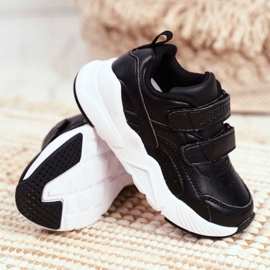 Sport Shoes Children's Black Youth ABCKIDS B013310212 2