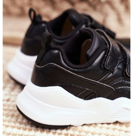 Sport Shoes Children's Black Youth ABCKIDS B013310212 4