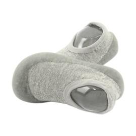 Befado nieodki 002P011 grey 6