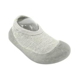Befado nieodki 002P011 grey 2