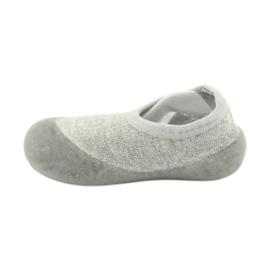 Befado nieodki 002P011 grey 3