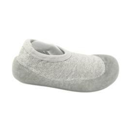 Befado nieodki 002P011 grey 1