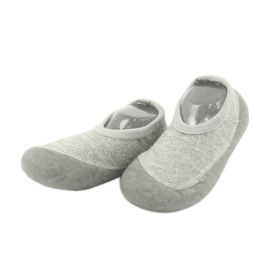 Befado nieodki 002P011 grey 4