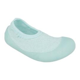 Befado nieodki 002P010 blue green 1