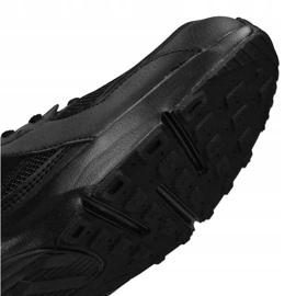 Nike Air Max Excee Gs Jr CD6894-005 shoe black 2