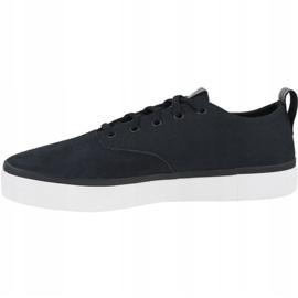 Adidas Broma M EG1624 shoes black 1