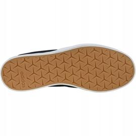 Adidas Broma M EG1624 shoes black 3