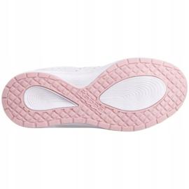 Kappa Loretto Jr 260791K 1022 shoes black 5