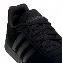Adidas Vs Switch 3 Jr FW9306 shoes black 3