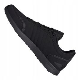 Adidas Vs Switch 3 Jr FW9306 shoes black 6