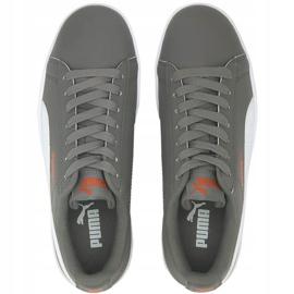 Puma Up Jr 373600 09 black grey 1