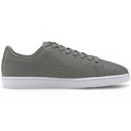 Puma Up Jr 373600 09 black grey 2