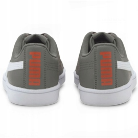 Puma Up Jr 373600 09 black grey 4