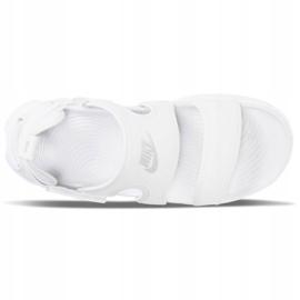 Nike Owaysis W CK9283-100 white 2