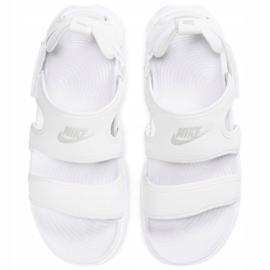 Nike Owaysis W CK9283-100 white 3